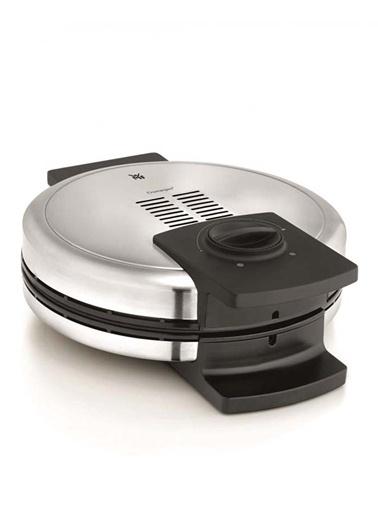 Lono Waffle Makınesı-WMF